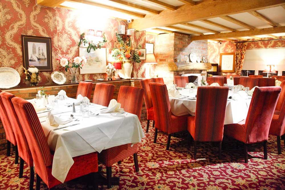 main-restaurant-2